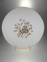 Lenox Starlight Dinner Plates Set of 12 - $52.42