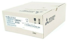 NIB MITSUBISHI ELECTRIC FR-A7NC-E-KIT-SC-E CC-LINK INTERFACE KIT FRA7NCEKITSCE