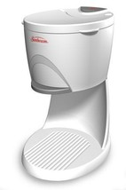 New Sunbeam 6170 Hot Shot Hot Water Dispenser in White - $26.95