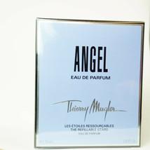 Thierry Mugler Angel Innocent 2.6oz  Women's Perfume 75 ml - $155.99