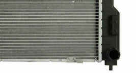 RADIATOR CH3010164 FOR 96 97 98 99 00 PLYMOUTH VOYAGER DODGE CARAVAN image 7