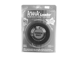 Trimmer Head Kwik Loader Model KL450A fits Homelite ST145 ST155 Stihl FS... - $30.37