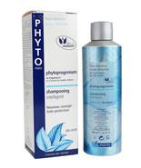 Phyto Phytoprogenium Intelligent Shampoo for All Hair Types, 6.7oz/200ml - $18.00
