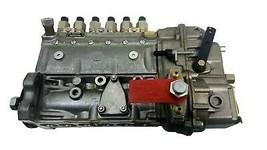 Bosch Fuel Injection A Pump Fits Cummins Engine 9-400-083-450 (3353211;3... - $501.32