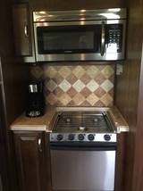 2015 Forest River Cardinal 3030RS For Sale In Cayuga, NY 13034 image 7