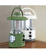 Lantern      - $20.98