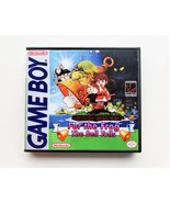 For Frog The Bell Tolls - English Translated Gameboy (GB) RPG (USA Seller) - $19.99+