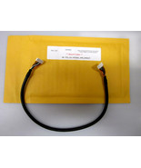 "TCL 32"" 32S301 Main Board 40-MST14S-MAD2HC Cable [P901] to WiFi Module - $14.95"
