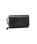 TORY BURCH Thea Wallet Crossbody 41149168 for Woman with Free Shipping - $159.00
