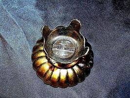Brass PitcherItalyAA18-1337 Vintage (2 Piece) image 5