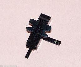 EV 5003D PHONOGRAPH CARTRIDGE NEEDLE for Astatic 657D 657 369-DS73 image 3