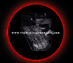 WARNING! Wizards Magick Transfer Spell BECOME MAGICK NOW ! - $777.00