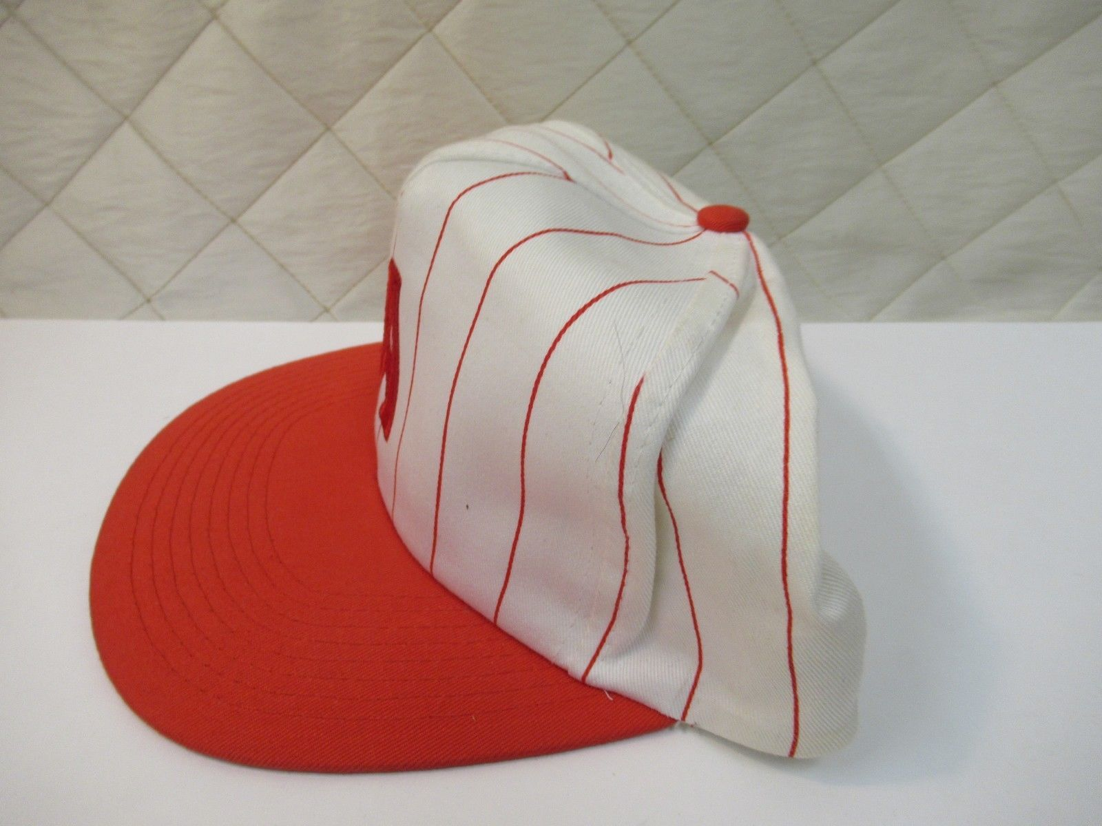 Vancouver Asahi Hat Baseball Cap Japanese and 50 similar items f20c176ddd87