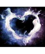 Haunted Black Magick Spectral Love Vortex of Hypnotic Obsession XXX - $136.66