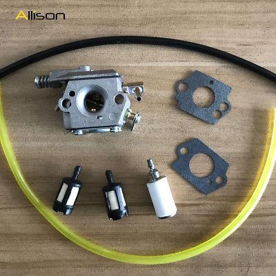 Carburetor Carb for Tecumseh 640347 TM049XA and 50 similar items