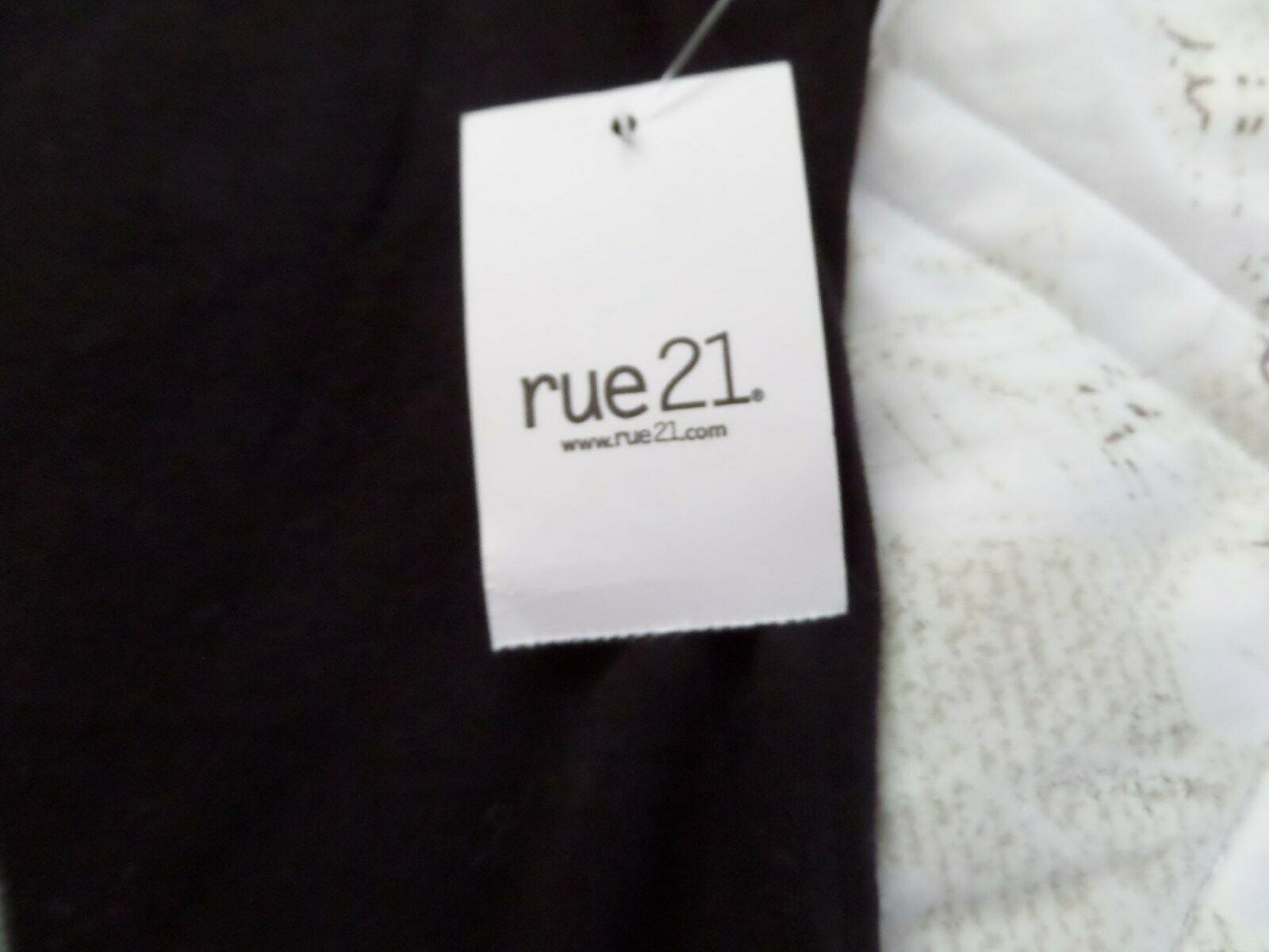 Marilyn Monroe Shirts Rue21