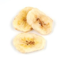 Sweetened Banana Chips, 14 Lb Bag - $69.08