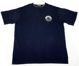 Penn State Shirt Men's Big & Tall T-Shirt Short Sleeve Tee PSU Nittany Lions NEW