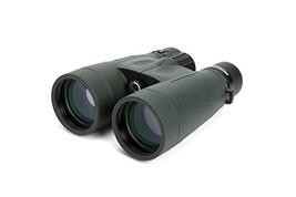 Celestron 71334 Nature DX 8x56 Binocular Green - $256.40