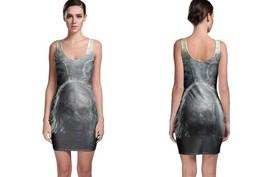 Bodycon Dress Zombies-The-Walking-Dead - $22.99+