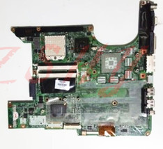 443775-001 for hp dv6000 laptop motherboard ddr2 amd  - $70.00