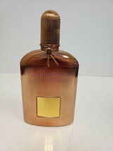 TOM FORD Orchid Soleil Women's EDP 100ML Spray;Brand New Unboxed!! - $148.49