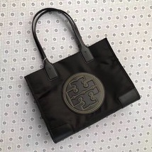 Tory Burch Ella Stud Mini Tote - $171.00