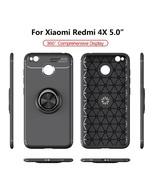 Case For Xiaomi Redmi Note 5 Pro 6 7 6A 5A Prime 4 4X 4A S2 A2 Lite Glob... - $17.10