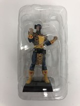 Eaglemoss Marvel Figurine Opened in Box Jack of Hearts - $19.80