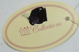 TII Collections G1840 Elegant Glittery Gold Sparkle Spray image 4