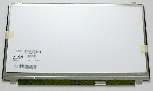 """HP 15-BS134WM Display for 15.6"""" HD LCD LED Replacement Screen New - $52.23"""