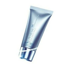 AVON ANEW CLINICAL PRO LINE CORRECTOR HYDRATING CREAM AF-33 AMINO FILL 3... - $19.99