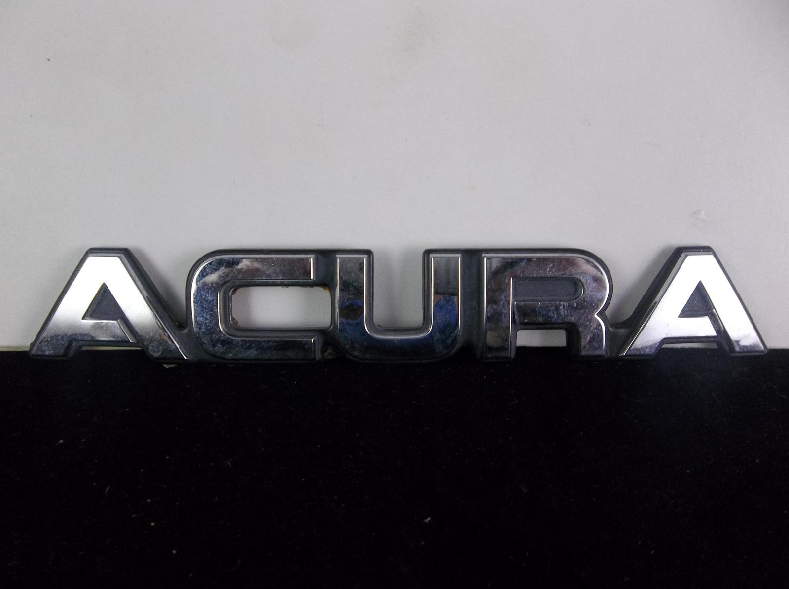 2x OEM F-350 XLT Super Duty  Emblems Badge S for Ford F350 XLT Black Red