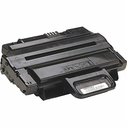 Xerox 106R01373 Black Toner Cartridge for Phaser 3250  3250D  3250DN - $147.46