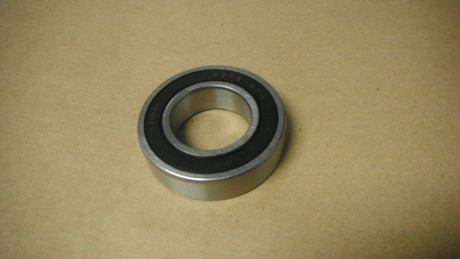 Primary image for 6005-2RS TSB SINGLE ROW BALL BEARING