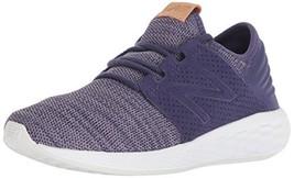Balance Women's Cruz V2 Fresh Foam Running Shoe, Wild Indigo, 5 B US - €68,78 EUR