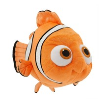 Disney Pixar's Finding Dory 15'' NEMO Plush Officially Licensed NWT - $11.99