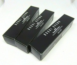 Bobbi Brown Skin Foundation Stick 0.31oz./9g Nib Choose Shade - $24.95