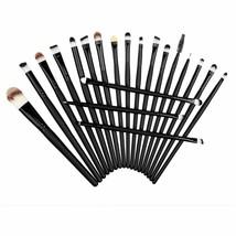 BBL® 20pcs/Set Makeup Brushes Set Foundation Powder Eyeshadow Eyeliner - €11,41 EUR