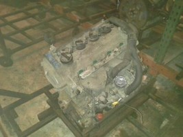 2001 Toyota Prius ENGINE MOTOR VIN K 1.5L - $490.05