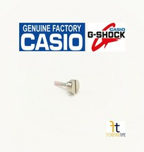 CASIO G-Shock GD-400 Watch Band Screw Male GD-400DN, GD-400MB - $14.95