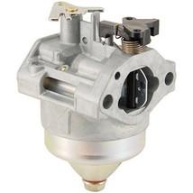 Honda 16100-Z0L-862 Carburetor  - $53.79