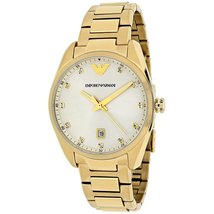 Armani Women's Classic Watch (AR6064) - $180.00