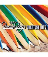 Beach Boys  ( Greatest Hits ) - $8.98
