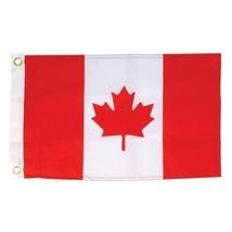 SEACHOICE Canadian Flag - $11.20