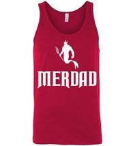 Merdad Tank - $21.99+