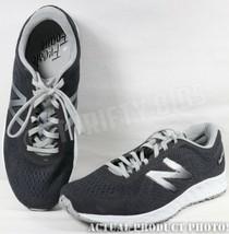 New Balance-Fresh Foam Arishi Lightweight Lace Up Running Shoe Sneaker W... - $19.79
