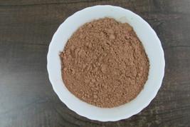 Hibiscus Flower Powder | Hair Growth Booster & Volume Enhancer | 10g to 1kg - $2.80+