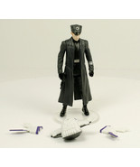 Star Wars: The Force Awakens - GENERAL HuX - Loose 3.75 - $6.99