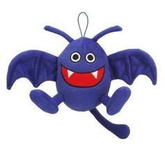 Smile Slime Monster Plush Doll Series Doraki - $26.79